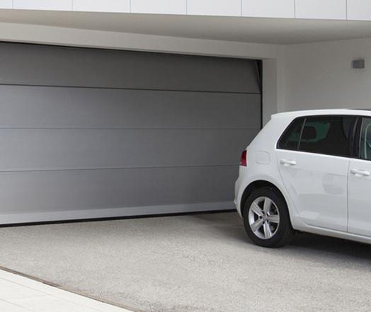 Gerda Mafon bramy garażowe kraśnik automatyka do bram