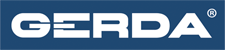logo-gerda-mafon-krasnik-bramy-garazowe